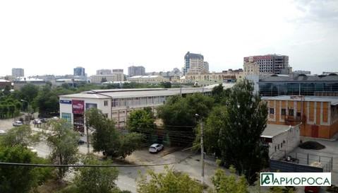 Сдается помещение ул Циолковского 9а - Фото 4