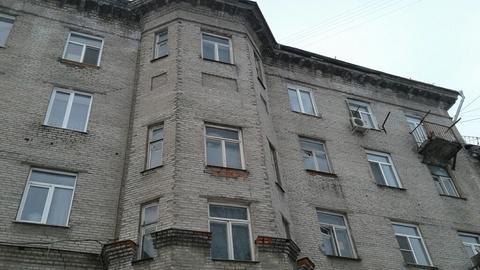 М/с на Ленина - Фото 1