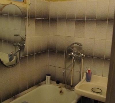 Дешевая 2-х комнатная квартира в центре (дк Россия) - Фото 2