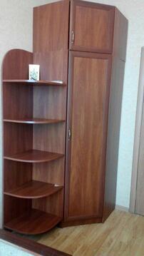 Комната в квартире на ул. Куйбышева, 66 - Фото 3