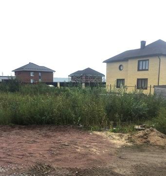Продажа земельного участка во Всеволожске - Фото 2