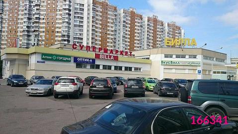 Аренда торгового помещения, м. Митино, 3-й Митинский пер. - Фото 3
