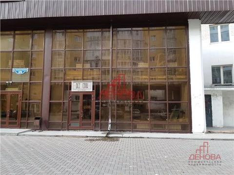 Объявление №65191496: Продажа помещения. Тюмень, Николая Гондатти ул, 2,