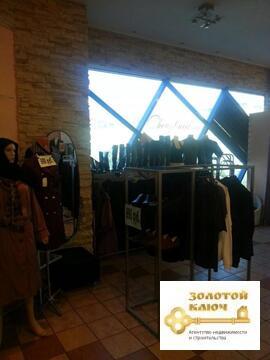 Продается Готовый бизнес. , Дмитров Город, Профессиональная улица 5в - Фото 5