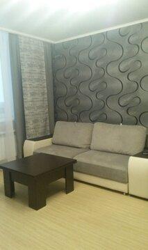 Сдается в аренду квартира г Тула, ул Н.Руднева, д 54 - Фото 2