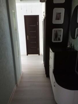 Продажа квартиры, Светлогорск, Светлогорский район, Сиреневый пер. - Фото 2
