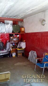 Продается гараж 46кв.м - Фото 3