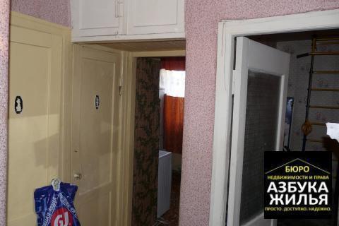 1-к квартира на Добровольского 3 (под офис) - Фото 4