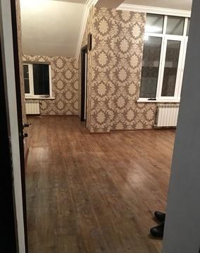 Сдается в аренду квартира г.Махачкала, ул. Абдулмеджидова - Фото 2