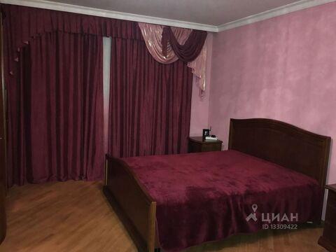 Продажа квартиры, Владикавказ, Ул. Весенняя - Фото 2