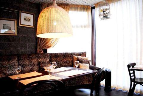 Востребованный ресторан вместе с помещением - Фото 4