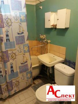 1-к квартира бульвар Пионеров-3 - Фото 5