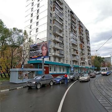 Продажа квартиры, м. Преображенская Площадь, Ул. Преображенский Вал - Фото 2