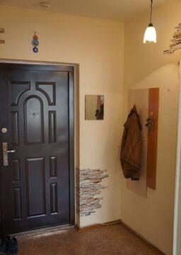 Сдам комнату по ул. Комсомольская 73 - Фото 3