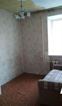Продажа квартиры, Ставрополь, Ул. Ашихина - Фото 3
