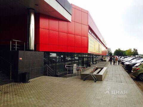Продажа готового бизнеса, Обнинск, Маркса пр-кт. - Фото 1