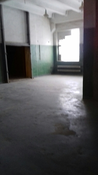 Сдается склад 80 кв.м, м.Победа, м2/год - Фото 2