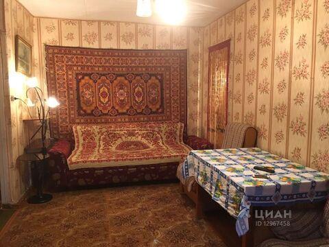 Аренда квартиры, Стерлитамак, Ул. Тукаева - Фото 2