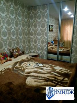 Продажа квартиры, Красноярск, Газеты Красноярский Рабочий пр - Фото 3