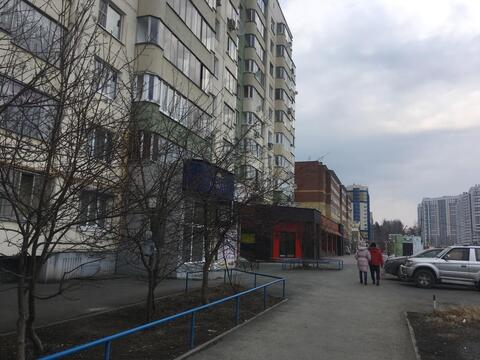 Продам офисное помещение 152,1 м2 с арендаторами в Европейском - Фото 5