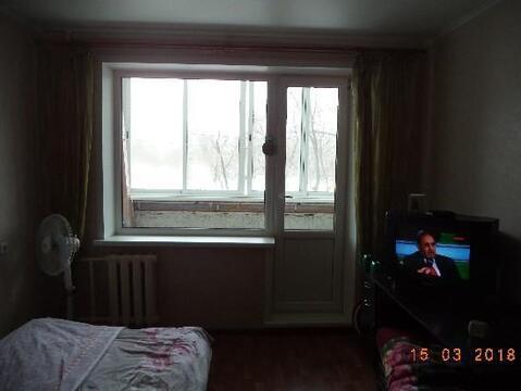 Продажа комнаты, Тольятти, Ленинский пр-кт. - Фото 1