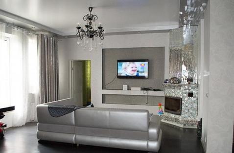 Продам дом 220 кв.м, г. Хабаровск, ул. Кедровая - Фото 2