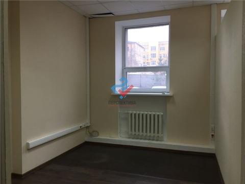 Офис 83 м2 с отдельным входом и парковкой в центре - Фото 2