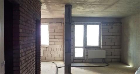 """Получена собственность. Жилом комплексе бизнес-класса """"Лобачевский"""" - Фото 1"""