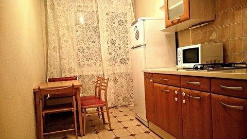 Сдам квартиру на Димитрова 9 - Фото 5