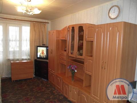 Квартира, ул. Комсомольская, д.67 - Фото 2