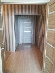 Продажа квартиры, Элиста, Улица Полины Осипенко - Фото 2