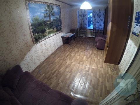 Продажа 1-к квартиры на ул. Шибанкова - Фото 1