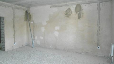 Продается 2 - комнатная квартира улучшенной планировки от застройщика - Фото 3