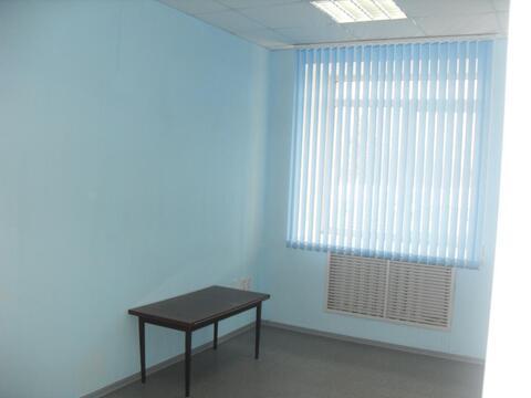 Офис, 32 кв. ул. Предзаводская - Фото 5