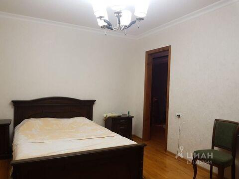 Продажа дома, Владикавказ, Ул. Ардонская - Фото 2