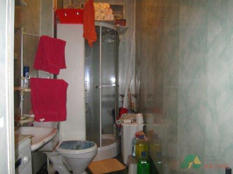 Трехкомнатная квартира в Переславле-Залесский - Фото 4