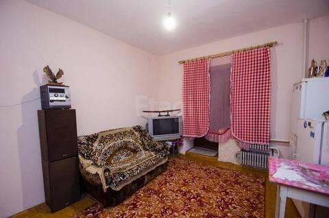 Продам 3-комн. кв. 126 кв.м. Белгород, Октябрьская - Фото 4