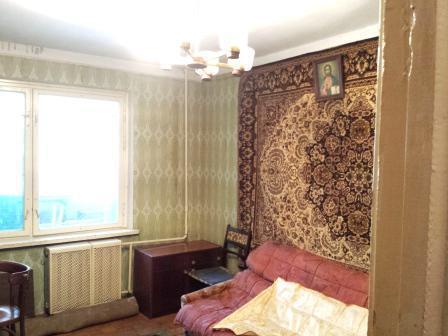 3 - комнатная квартира, Федько. - Фото 3