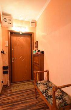 Квартира, ул. Индустриальная, д.3 - Фото 5
