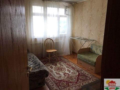Сдам 2-х комнатная квартира на Маклино - Фото 4