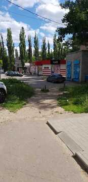 Коммерческая недвижимость, ул. Московская, д.57 к.А - Фото 2