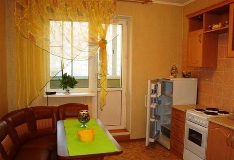 Аренда 1-комнатной квартиры. ул. Катукова - Фото 1