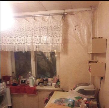 Аренда квартиры, Вологда, Ул. Чехова - Фото 4