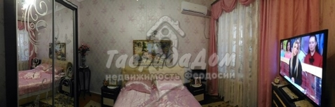 Продажа квартиры, Феодосия, Мокроуса ул - Фото 3