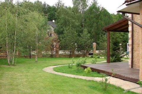 Продажа дома, Немчиновка, Одинцовский район, Горбунова - Фото 4