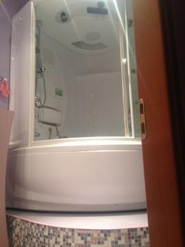 Предлагаю 3-х комнатную квартиру в ЖК Квартал на Ленинском - Фото 5