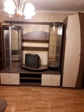 2-к квартира на Весенней в хорошем состоянии - Фото 5