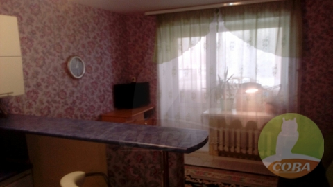 Продажа квартиры, Богандинский, Тюменский район, Ул. Клубная - Фото 2