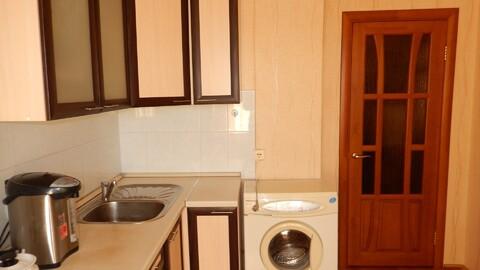 Продам 1 квартиру с индивидуальным отплением - Фото 2