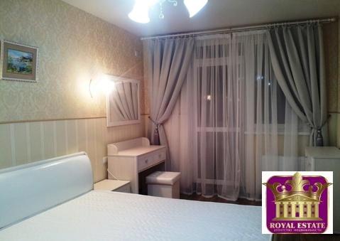 Аренда квартиры, Симферополь, Ул. Лексина - Фото 1